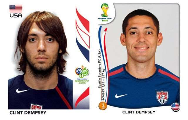 famous_footballers_world_cup_photos_then_and_now_640_17