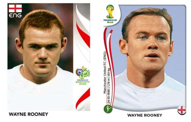 famous_footballers_world_cup_photos_then_and_now_640_18
