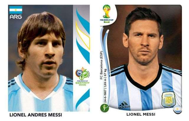 famous_footballers_world_cup_photos_then_and_now_640_19