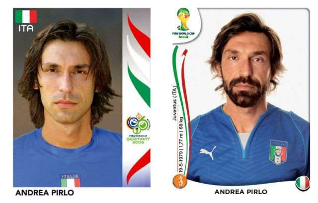 famous_footballers_world_cup_photos_then_and_now_640_20