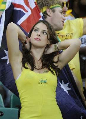 hottest_fans_of_world_cup_03