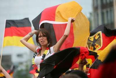 hottest_fans_of_world_cup_04