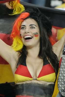 hottest_fans_of_world_cup_05