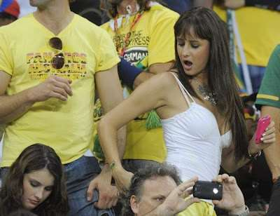 hottest_fans_of_world_cup_06