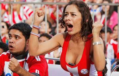 hottest_fans_of_world_cup_11