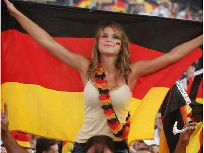 hottest_fans_of_world_cup_13