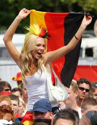 hottest_fans_of_world_cup_14
