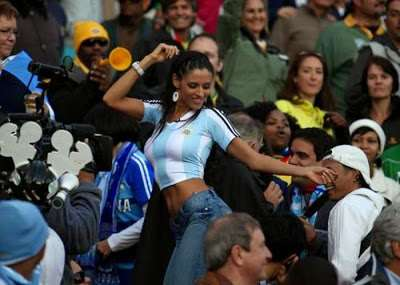 hottest_fans_of_world_cup_18