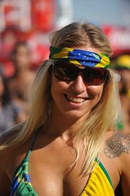 hottest_fans_of_world_cup_21