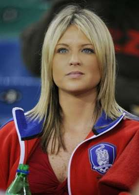 hottest_fans_of_world_cup_22