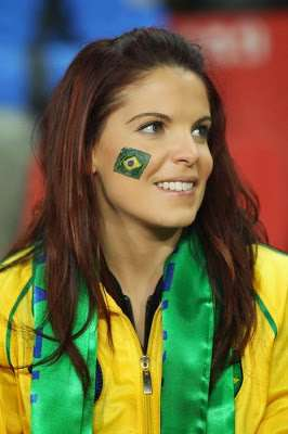hottest_fans_of_world_cup_24