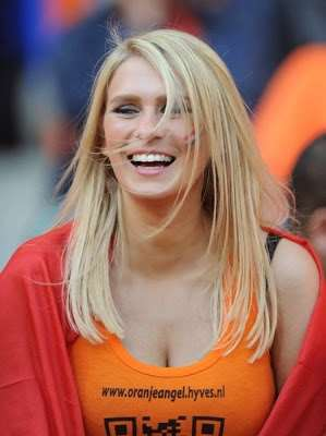 hottest_fans_of_world_cup_25