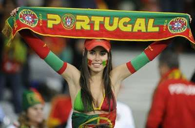 hottest_fans_of_world_cup_26