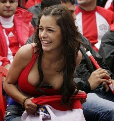 hottest_fans_of_world_cup_27
