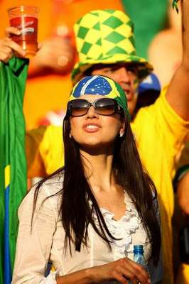 hottest_fans_of_world_cup_28