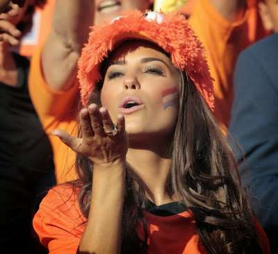hottest_fans_of_world_cup_31