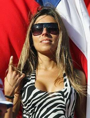 hottest_fans_of_world_cup_35