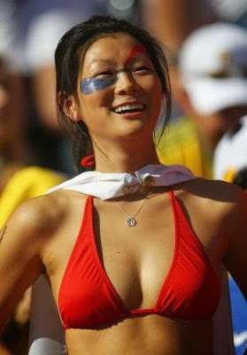 hottest_fans_of_world_cup_38