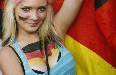 hottest_fans_of_world_cup_39