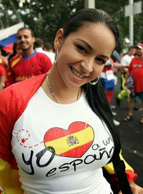 hottest_fans_of_world_cup_43