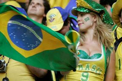 hottest_fans_of_world_cup_45