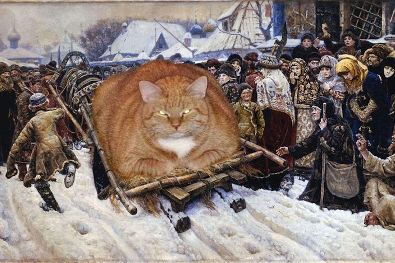 surikov-boyarynya_morozova_cat_smjpeg