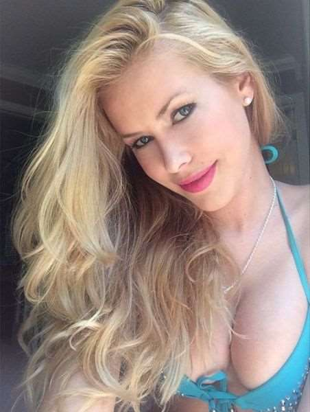 this_blonde_bombshell_is_2014s_playmate_of_the_year_640_17