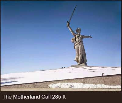 worlds_largest_statues_01