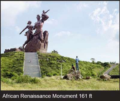 worlds_largest_statues_02