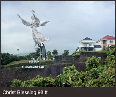 worlds_largest_statues_04