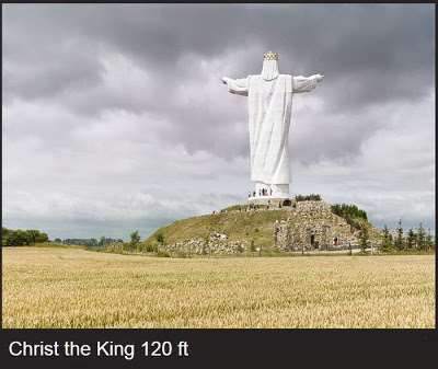 worlds_largest_statues_05