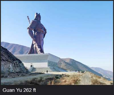worlds_largest_statues_06