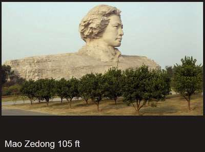 worlds_largest_statues_07