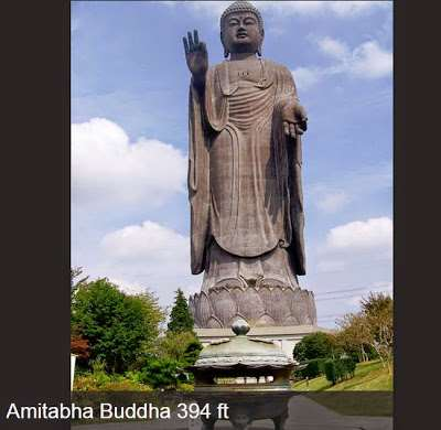 worlds_largest_statues_11