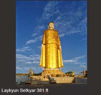 worlds_largest_statues_12