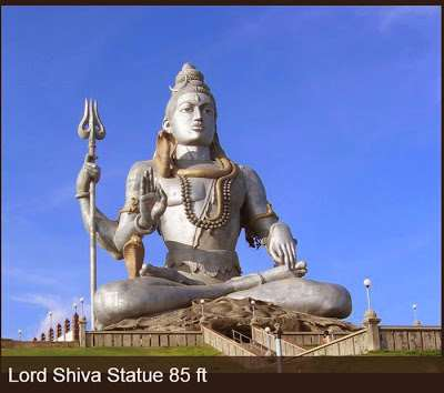 worlds_largest_statues_14