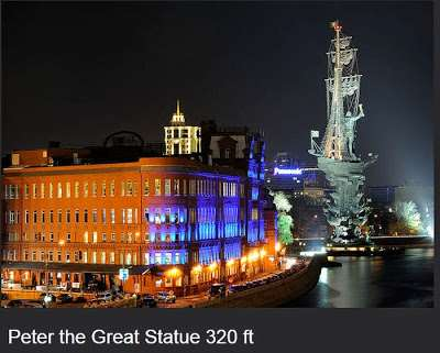 worlds_largest_statues_15