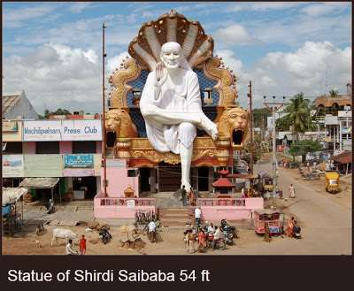 worlds_largest_statues_17