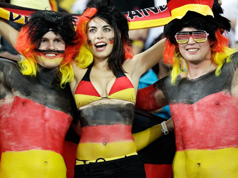 10-germany-2-hottest-fans-2014-fifa-world-cup