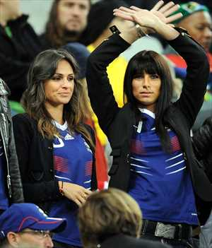 20-france-2-hottest-fans-2014-fifa-world-cup_R