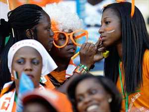 23-ivory-coast-2-hottest-fans-2014-fifa-world-cup_R