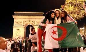 25-algeria-1-hottest-fans-2014-fifa-world-cup_R