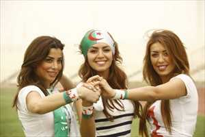 25-algeria-2-hottest-fans-2014-fifa-world-cup_R
