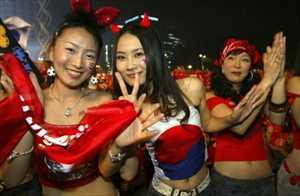 26-south-korea-2-hottest-fans-2014-fifa-world-cup_R