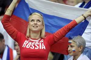 28-russia-1-hottest-fans-2014-fifa-world-cup_R