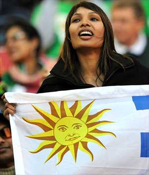 29-uruguay-2-hottest-fans-2014-fifa-world-cup_R