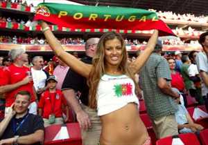3-portugal-2-hottest-fans-2014-fifa-world-cup_R