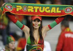 3-portugal-3-hottest-fans-2014-fifa-world-cup_R