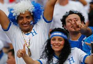 30-honduras-3-hottest-fans-2014-fifa-world-cup_R
