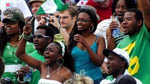 31-nigeria-2-hottest-fans-2014-fifa-world-cup_R